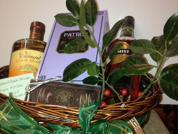 Gift-Basket3