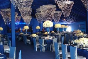Wedding1-300x200