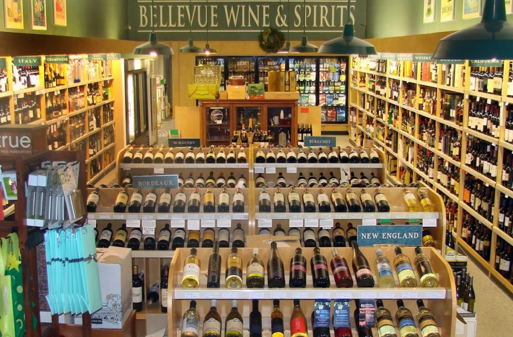 bellevue-wine-1024x672