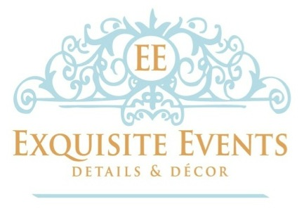 Click here to visit Exquisite Events